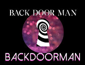 BackDoorMan