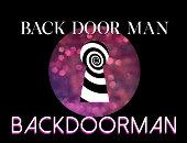 BackDoorMan