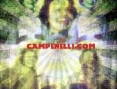 Campenelli