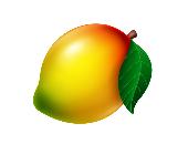 Deliciousmango